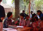 Guravpada-Palavpada Anantpur - Year-end Medical Camp-Phase 2