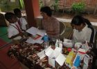 Bahirampada-Kaspada – Medical Camp-Phase 1