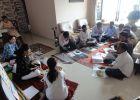 Mumbai - Phonics (Level 2) Training for teachers