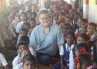 Samvahan Healing for Suhrid Foundation Kids