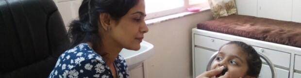 Mumbai – Suvarna Prashan – Nov 17