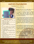 Newsletter-Jun-15-Front-Page-mini