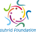Suhrid Foundation