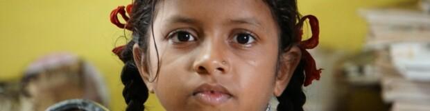 Janathepada-Guravapada School Visit and JP Anganwadi Checkup