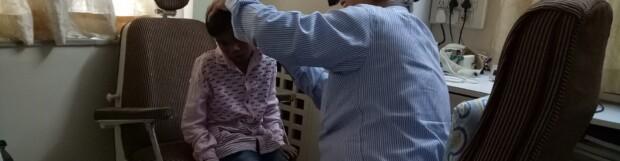 Mumbai – Advanced Medical Checkup